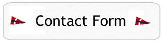 Contact Membership